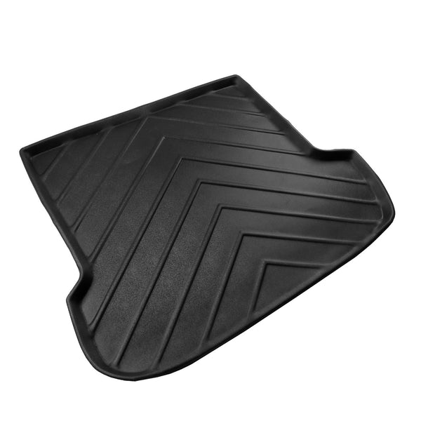 Season Guard 3D Cargo Mat fits Toyota Highlander 2007-2013 - LeadPro Inc