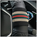 Steering wheel cover, auto accessories, truck accessories