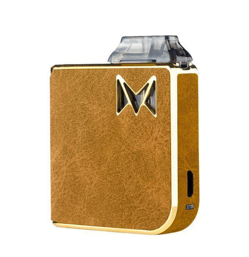 Gentlemen's Collection Mi-Pod Starter Kit