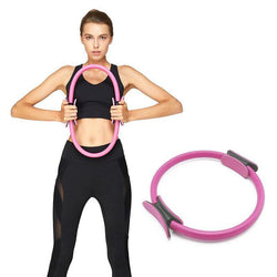 Yoga Pilates Ring