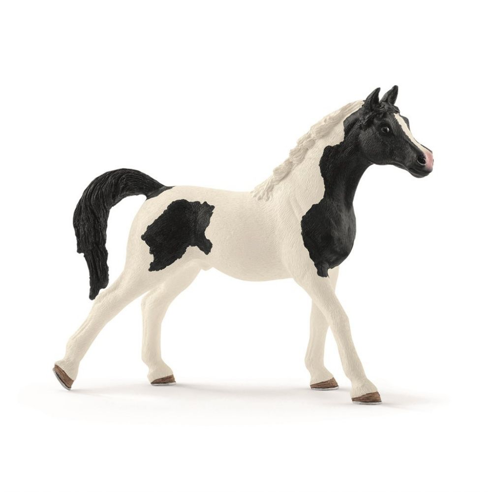 Load image into Gallery viewer, Schleich Pintabian stallion - All About Kids Odense