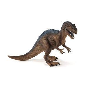 Load image into Gallery viewer, Schleich Acrocanthosaurus