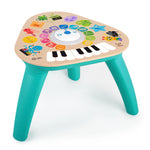 Hape Baby Einstein magic touch musikbord