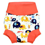 Splash About badebukser Little elephants L