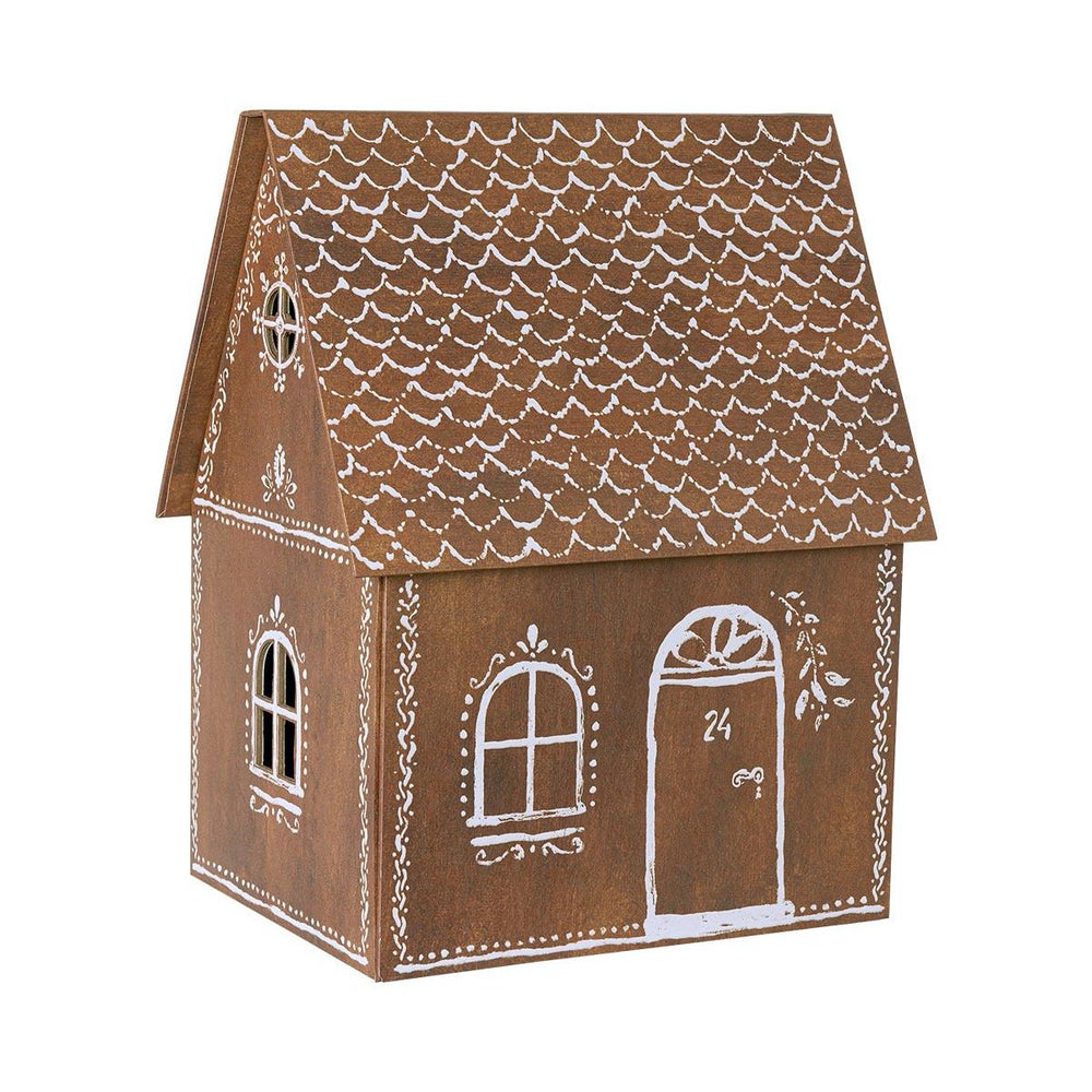 Maileg Gingerbread hus 14-0160-00