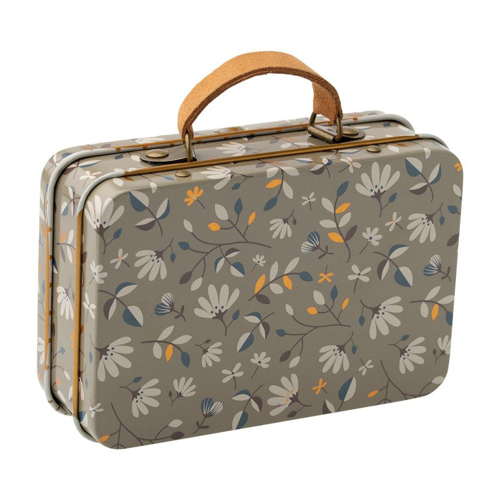 Maileg suitcase, merle dark - All About Kids Odense