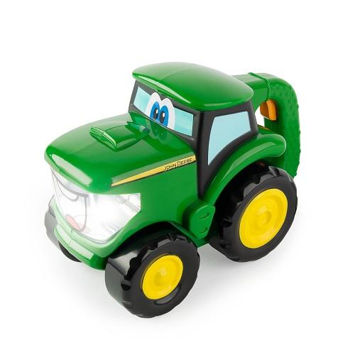 Load image into Gallery viewer, John Deere Johnny lommelygte - All About Kids Odense