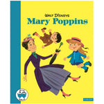 Bog Walt Disney Mary Poppins