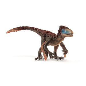 Load image into Gallery viewer, Schleich Utahraptor - All About Kids Odense