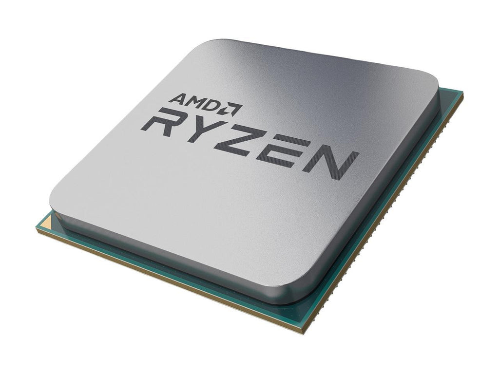 Amd Ryzen 7 3800x 8 Core 3 9 Ghz Gigabyte Direct