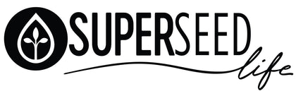 Superseed Life