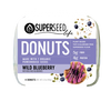 SuperSeed Lifestyle + Weight Loss Box