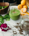 Superfood Smoothie Mix-In, Super Greens