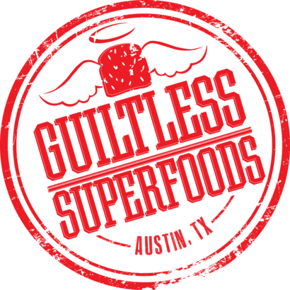 Guiltless Superfoods