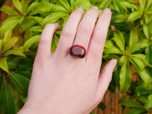 Load image into Gallery viewer, Mookalite Ring - Wandering Soul Jewellery