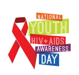 Global Impact of HIV/AIDS on Youth