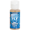 Spanish Fly Drop Zesty Cola Sex Stimulate Booster Liquid Drink