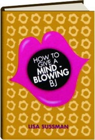 How to Give a Mind Blowing BJ - Condom-USA  - 1