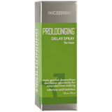 Delay Spray - Proloonging Spray-2oz - Condom-USA  - 2