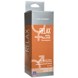 RELAX™ Anal Relaxer - Condom-USA  - 2