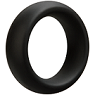 OPTIMALE • C-Ring Thick - 40mm - Black - Condom-USA  - 1