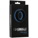 OPTIMALE • C-Ring Thick - 40mm - Black - Condom-USA  - 3
