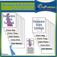 Delaware State History