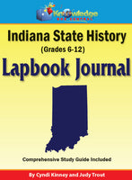 Indiana State History
