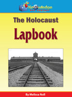 The Holocaust Lapbook
