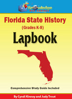 Florida State History