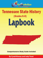 Tennessee State History