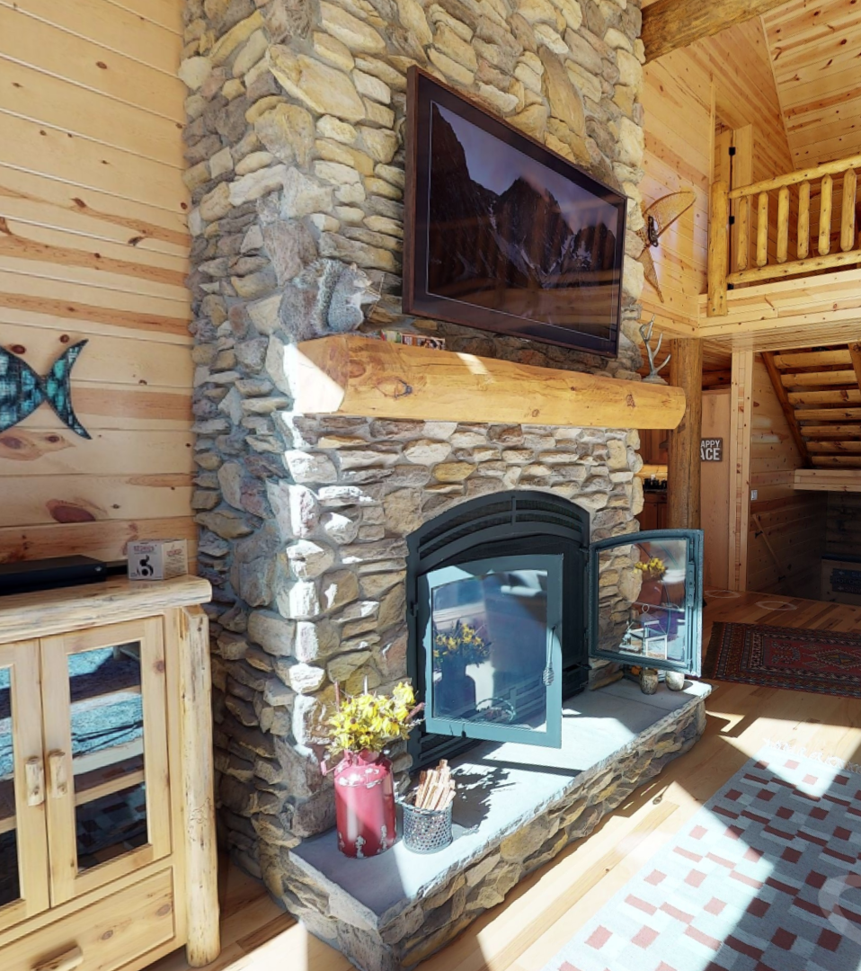 mantel mantel mantel mantel log mantel log mantel rustic mantel mantlefull log mantel shelf pine peeled rustic log home cabin decor shelves shelving golden eagle log & timber homes parmeter wisconsin log home mart