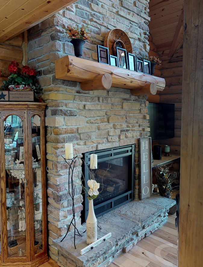 mantel mantel mantel mantel log mantel log mantel rustic mantel mantlefull log mantel shelf pine peeled rustic log home cabin decor shelves shelving golden eagle log & timber homes parmeter wisconsin log home mart full log mantel pine mantel fireplace mantel rustic decor cabin log home timber stone fireplace shelf shelves shelving white pine wisconsin parmeter golden eagle log home mart wally tod jay sharon parmeter laura zach parmeter