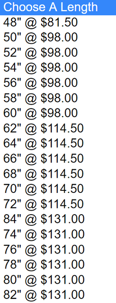 mantel fireplace shelf prices