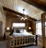 "log beam round ceiling beam 8"" 8 inch rafter pillar golden eagle log & timber homes log home mart wisconsin rapids pine beam 10"" 10 inch round log beam ceiling beam"