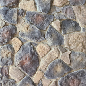 stone cultured stone veneer stone rocks fireplace chase hearth rustic wall rock cultured stone fireplace fire place mantel chase hearth stone wall rock stones rocks veneer stone fieldstone field stone driftstone drift stone hackett river rock ledgestone wisconsin kent's kents