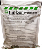 Tim-Bor® Professional - Insecticide & Fungicide - Wood Preservative
