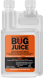 walla walla environmental bug juice insecticide paint stain additive