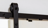 Soft Close Set for Flat Sliding Door Tracks **Free Shipping**