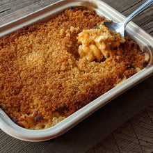 Load image into Gallery viewer, Buffalo Chicken Mac & Cheese