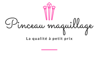 <online>pinceau-maquillage-pas-cher </online>