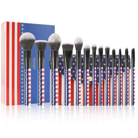 maquillage-americain