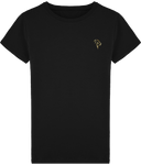 T-Shirt GOLD Homme