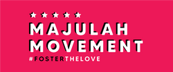 Majulah Movement