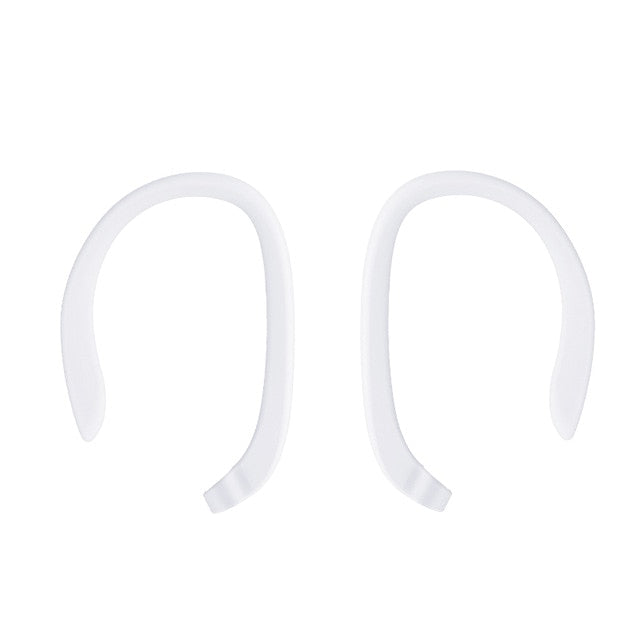 Protective Ear hooks Holder for Apple Airpods