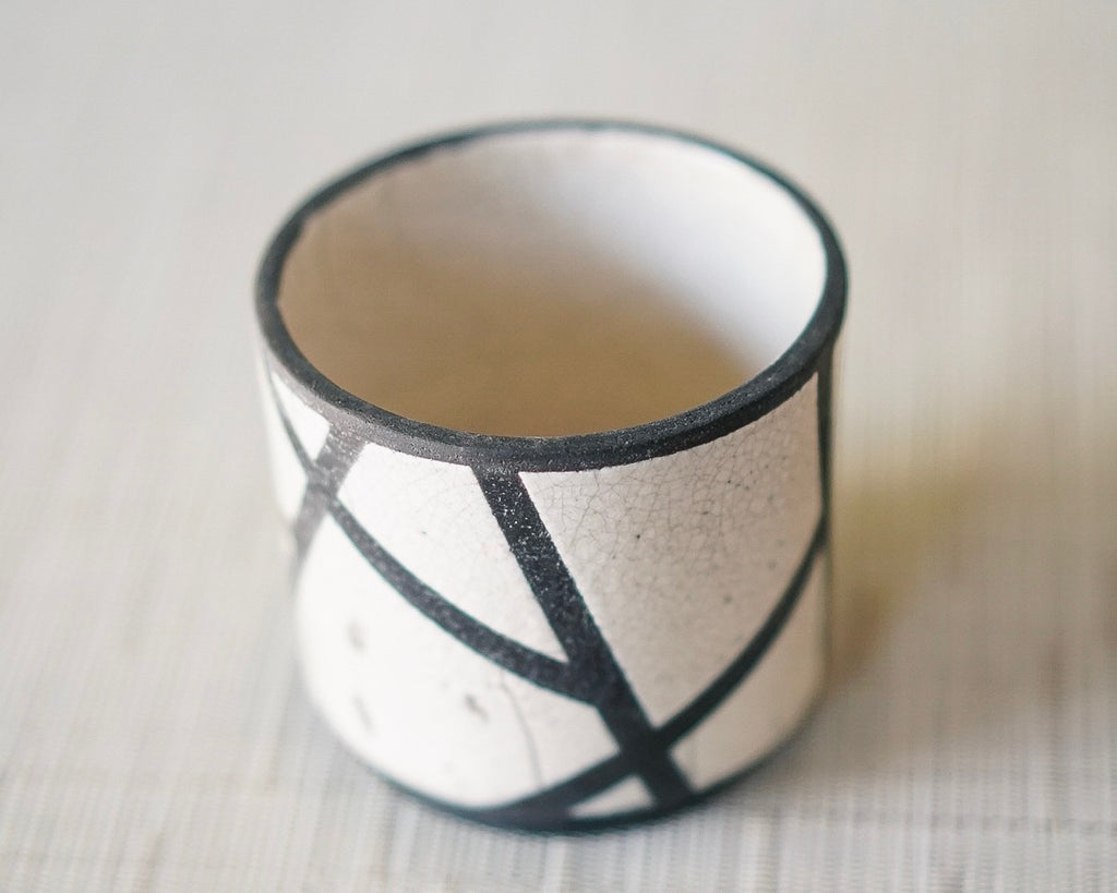 Raku Everything Cup