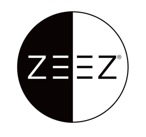 ZEEZ Smart Sleep Mask