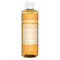 Dr. Bronner's 18-in-1 Citrus Orange Castile Soap 16 oz