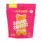 Fruity Gummy Bears 1.8 oz