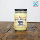 Epic Bison Tallow 11 oz